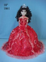 1861RED